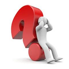 Question Mark (File)
