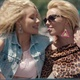 """Pretty Girls"": An open letter to Iggy Azalea and Britney Spears"