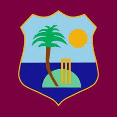 Sport24.co.za | West Indies beat Afghanistan amid invasion of moths