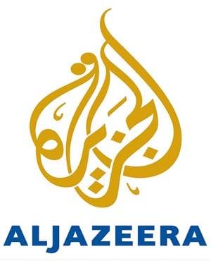 Al-Jazeera (File)
