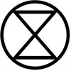The Extinction Symbol
