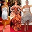 These celebs all take home the award for 'worst dressed at the Emmy's'...EVER!