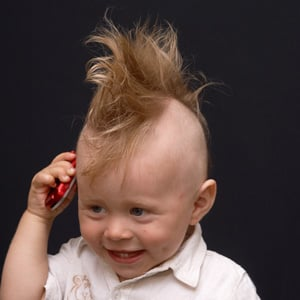 4 Worst Haircuts For Boys Parent24