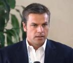 Exclusive Ryk Neethling interview