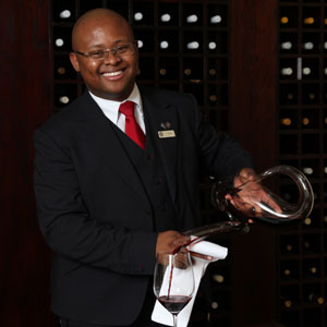 wines competitions sommeliers