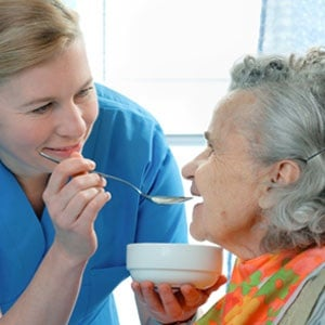 Making Dietary Changes After a Stroke