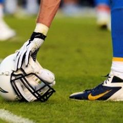 NFL (AFP)