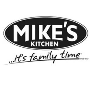 Mike\'s Kitchen Montana (Pretoria) - Montana, Pretoria | Restaurants ...
