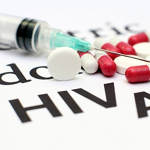 Essay on HIV/AIDS: Signs, Symptoms and Prevention