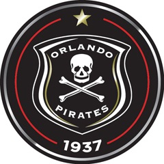 Sport24.co.za | Cheeseboy glo Pirates kan herstel