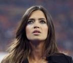 Top 10 Champions League WAGS