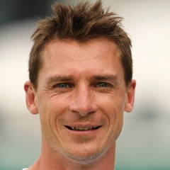 Sport24.co.za | Steyn raring to go for Cape Town Blitz