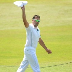 Jacques Kallis (Gallo Images)