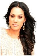 12 Finalists Named For Miss SA Channel24