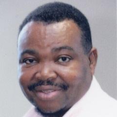 Sport24 columnist S'Busiso Mseleku (File)