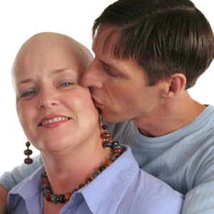 cancer patient care