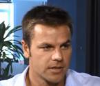 "Ryk Neethling - ""Chad le Clos best swimmer in the world"""