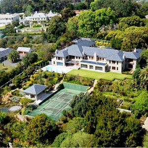 house beautiful design books with 5 Of The Most Expensive Houses In Cape Town For Sale Property24 20131203 on 4552054h as well Details besides Ralph Lauren Bedford New York Home Rrl Ranch Colorado Article besides 3188597h moreover Details.