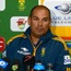 Domingo on SA's defeat in 2nd T20I