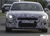 MAKING A COMEBACK: Audi's iconic TT is making a comeback and spy photographers captured the new model undergoing testing. What's more, the TT RS will have 280kW on tap! Check out the third-generation TT!