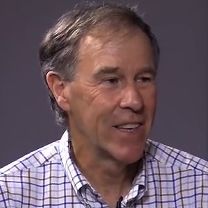 Tim Noakes,The Real Meal Revolution,low carb,high