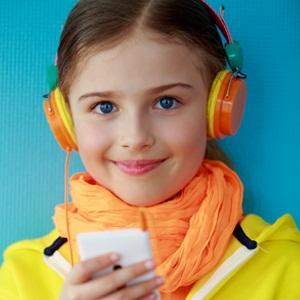 Shutterstock ID 161324948