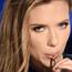 Scarlett ad banned!