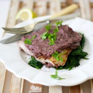 recipes hake fish healthy