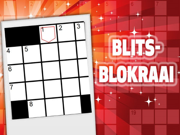 Blitsblokraai-logo