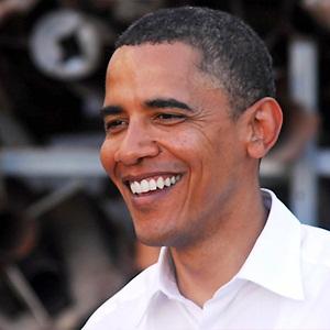 barack obama health report