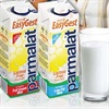 Try Easygest milk