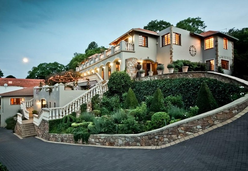5 of the most expensive houses in gauteng Beautiful homes com