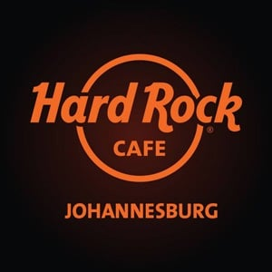 Hard Rock Cafe Sandton Drinks Menu