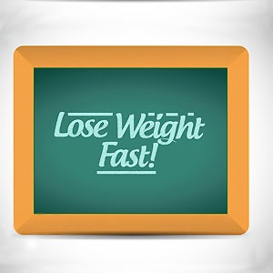 diet,weight,weight loss,atkins,low carb,high fat,p
