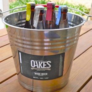 Oakes Brew House, Johannesburg