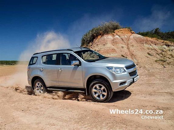 multimedia chevrolet 2014 chevrolet trailblazer. Cars Review. Best American Auto & Cars Review