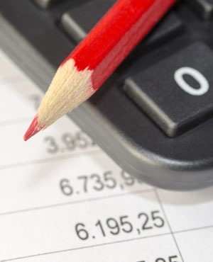 6 tips for tax filing