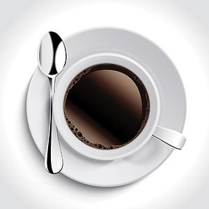 Coffee may protect against liver cancer