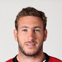 Luke Romano (File)