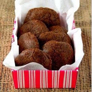 recipes, baking, treats, cookies