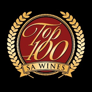 Top SA wines, sa wine, wine,wine awards