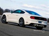 Ford Mustang GT Limited Edition