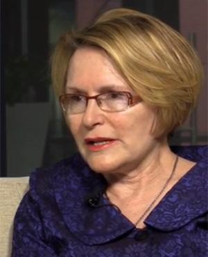 Helen Zille (News24)
