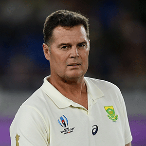 Sport24.co.za | 'Soft' Bok July roster may suit Rassie fine, thanks
