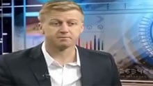 Gareth Cliff responds to backlash over Meyiwa funeral tweet