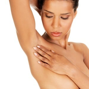 Image result for africans with good light armpits