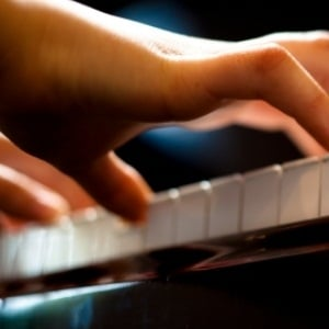 Depression and music therapy | Health24