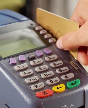 debt,credit cards