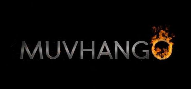 Muvhango (Facebook)