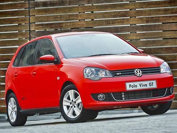 2014 new game on with vw polo vivo wheels24. Black Bedroom Furniture Sets. Home Design Ideas